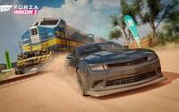 Forza Horizon 3 ponúka najzábavnejší open world racing na trhu. Čo jej však chýba do dokonalosti? (Recenzia)