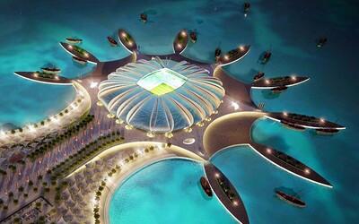 Fotbalové MS 2022 v Kataru: Očekávaná katastrofa?
