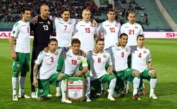 Fotbalový zápas Česka s Bulharskem se kvůli rasistickým popěvkům odehraje bez diváků