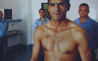 Fotí odsúdencov a čudákov, ich odlúčenie aj samotu. O väzňoch a babe z lesa sme sa porozprávali s fotografkou Lenou Jakubčákovou