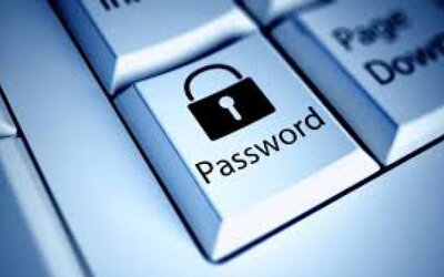 Fotka ako heslo. Prevratné riešenie?