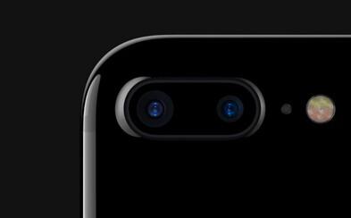 Fotoaparát v iPhone 7 chvália aj odborníci. Na high-end Android smartfóny však nestačí