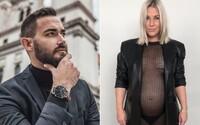 Fotograf Kimlička obhajuje Cibulkovú a nakladá ženám: Žiadny chlap sa nezníži, aby napísal druhému chlapovi, že je škaredý a tučný