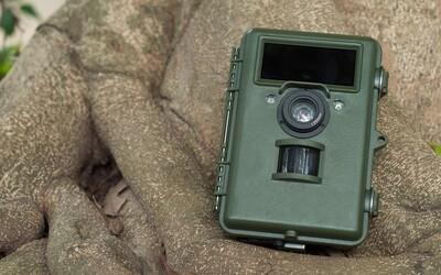 Fotopasce a nočné videnie – od poľovníctva a akčných filmov až po univerzálne využitie