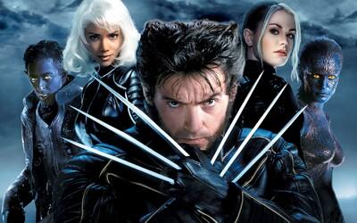 FOX potvrdzuje príchod hraného X-Men seriálu. Ktoré postavy v ňom uvidíme?