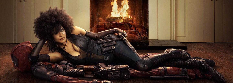 Fox tvrdí, že zvesti o nekvalite Deadpoola 2 sú nepravdivé. Čo sa teda do filmu pridávalo v dotáčkach?