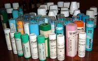 Francouzská vláda přestane dotovat homeopatika. Neexistuje důkaz, že jsou účinná, tvrdí