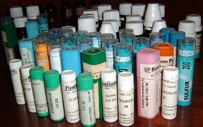 Francúzska vláda prestane dotovať homeopatiká. Vraj neexistuje dôkaz, že sú účinné