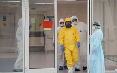 Francúzski lekári podali trestné oznámenie na premiéra a bývalú ministerku zdravotníctva za ohrozenie zdravia