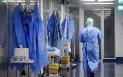 Francúzski vedci odhaľujú kombináciu liekov, ktoré zaberajú na koronavírus. Stav prvých 20 pacientov zlepšili