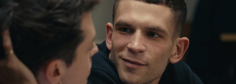Francúzsky oscarový kandidát 120 BPM mieša eufóriu s tragédiou v pútavom filmovom zážitku (Recenzia)