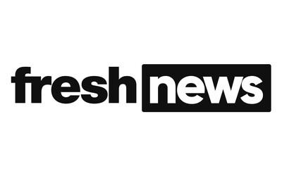 FRESHNEWS: Slovensko podpísalo zmluvy na predražené rýchlotesty. Rytmus a Majk Spirit odohrali online koncerty