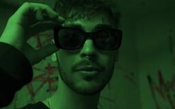 Freshnews: V Česku je nový rapový objev. Stane se z něj hvězda?
