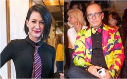 Frešove červené Nike či Kotlebove XXL sako. Aké sú najväčšie módne faux pas slovenských politikov?