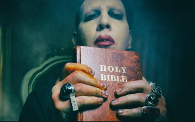 Friedrich Nietzsche: Kresťanstvo označil za náboženstvo slabých a chorých a kňazov nazval svätými parazitmi