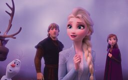 Frozen 2 ťa zoberie na pozoruhodnú cestu. V novom diele sa môžeš tešiť na známych hrdinov