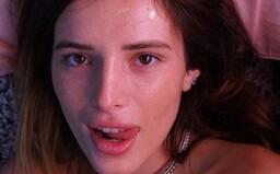 Fungujú erotické parfémy? Niektoré vône majú veľkú moc