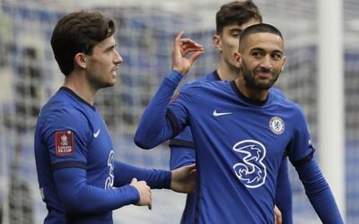 Futbalová Superliga sa rozpadá, odchod oznámili všetky anglické kluby