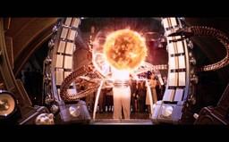 Fúzní reaktor dosáhl vyšší teploty než jádro Slunce. Dočkáme se energie bez odpadu?
