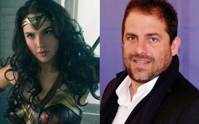 Gal Gadot pohrozila, že odstoupí z pokračování Wonder Woman, pokud s ním bude spojen producent obviněný ze sexuálního zneužívání