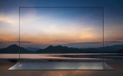 Galaxy Book Pro: Chystá Samsung unikátní notebooky v souboji proti MacBookům?