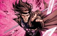 Gambit s Channingom Tatumom dorazí do kín vo februári 2019!