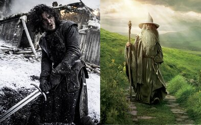 Game of Thrones a Hobit priniesli Novému Zélandu a Islandu obrovské zisky, ale taktiež aj nemalé problémy