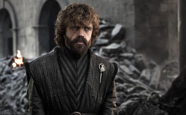 Game of Thrones sa v knihách Georga R. R. Martina skončí inak ako v seriáli. Tvorcovia chceli príbeh ukončiť trilógiou filmov