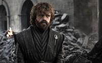 Game of Thrones v knihách George R. R. Martina skončí jinak než v seriálu. Tvůrci chtěli příběh ukončit trilogií filmů