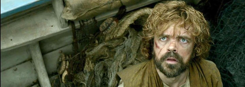 Game of Thrones v novej scéne ukazuje, že aj za mŕtveho Jona Snowa sú niektorí ochotní bojovať