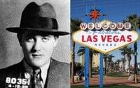 Gangster, který skoro zabil nacistu Göringa, měl blízký vztah s Frankem Sinatrou a přivedl mafii do Las Vegas