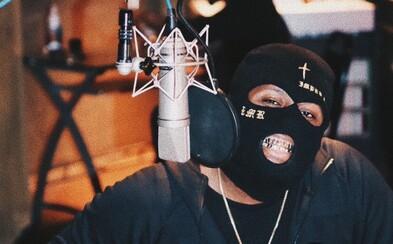 Gangster s božským hlasem RMR už není pouze virální senzací. Na novém tracku DEALER mu hostují Future i Lil Baby