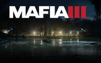 Gangsteři se v prvním traileru pro Mafii 3 vracejí k brutálním způsobům 70. let