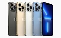Generace iPhone 13 přichází, známe ceny. Ukázaly se také nový iPad mini i Apple Watch 7