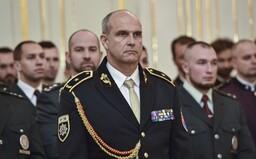 Generál, ktorý sa nebál Černáka ani Kyselinárov, no jeho meno sa spája s Kaliňákom. Kto bol Milan Lučanský?