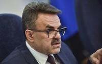 Generálny prokurátor Jaromír Čižnár požiadal prezidentku o uvoľnenie z funkcie