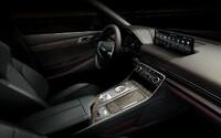 Genesis odhaľuje luxusné SUV, ktoré má na muške etablované GLE, X5 či Q7