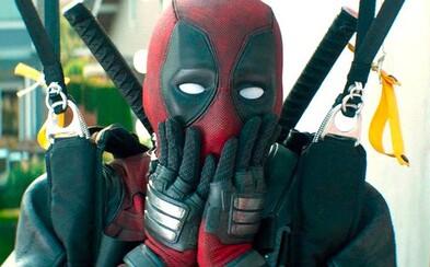Geniálne cameo roly v Deadpool 2. Špičkových hollywoodskych hercov ste si možno ani nevšimli, vyplatili ich pritom šálkou dobrej kávy