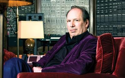 Geniálny Hans Zimmer nám vo skvelom rozhovore prezradil, ako sa mu pracovalo s Chrisom Nolanom nielen pri Interstellari a prečo nemôže spávať