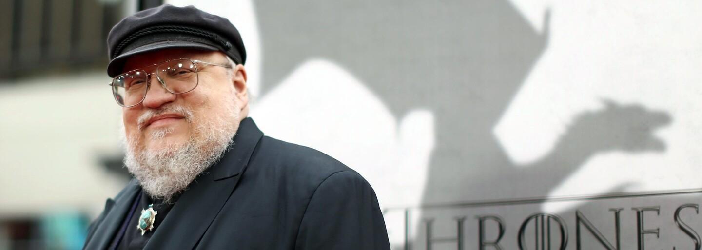 George R. R. Martin potvrdzuje, ktoré príbehy v spin-off seriáloch pre Game of Thrones určite neuvidíme
