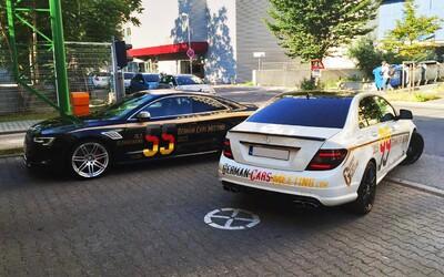 German Cars Meeting: Jedinečné stretnutie priaznivcov nemeckých áut sa blíži. Na čo sa môžeme tešiť?