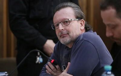 Riadil komando smrti a jednu z najobávanejších mafiánskych skupín Slovenska. Konkurentov nechal postrieľať či vyhodiť do vzduchu