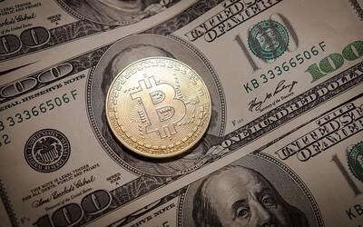 Gigantická firma nasbírala 300miliardový dluh, který je větší než ekonomika Česka. Srazí bitcoin i akcie na kolena?