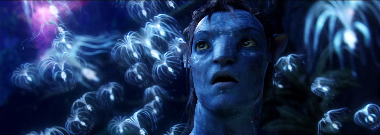 Giovanni Ribisi a jeho postava Parkera Selfridga bude hromadiť Unobtanium vo všetkých pokračovaniach Avatara