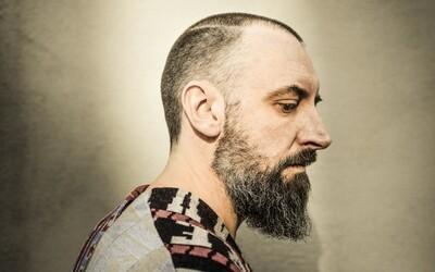 Gitarista, spevák a pesničkár Fink vystúpi vo februári v Bratislave