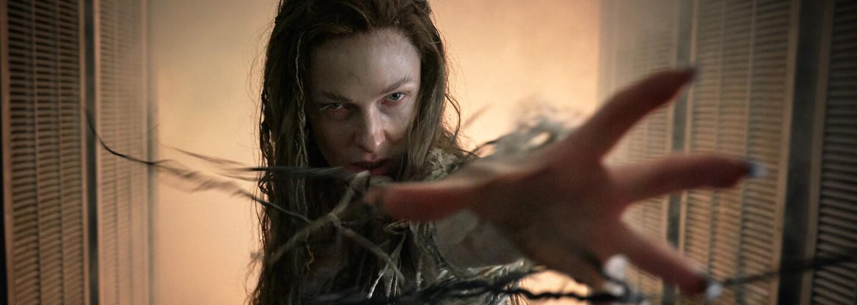Glass aj naďalej láka divákov do kina a zo sľubných noviniek sa stávajú prepadáky (Box Office)