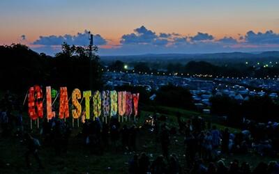 Glastonbury opäť ponúkne smršť toho najlepšieho zo súčasnej (nielen) alternatívnej scény!