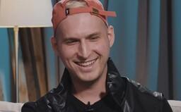 Gleb: Nie som radikálne proti rapovačkám v talentových shows, Ben Cristovao si to obhájil (Rozhovor)