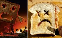 Glutén: Skutočné zlo prevtelené do potravín alebo len obrovský strašiak a propaganda?