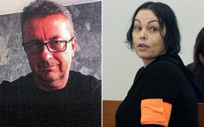 """Glváč podal trestné oznámenie na novinárov. """"Hýčkanie a opatera"""" Zsuzovej sú vraj jeho súkromná vec"""